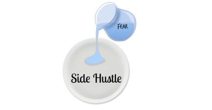 sidehustleimage