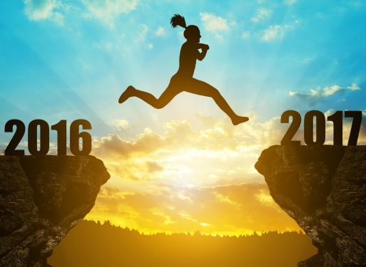 girl-jumps-to-the-new-year-2017-75589784